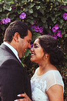 Gia & Daniel - Long Beach, California